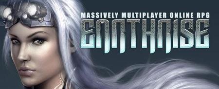 Pulsa en la imagen para verla en tamaño completoNombre: earthrise_logo.jpgVisitas: 3848Tamaño: 25.1 KBID: 2390