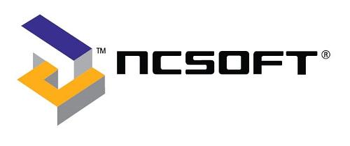 Pulsa en la imagen para verla en tamaño completoNombre: ncsoft-logo.jpgVisitas: 3886Tamaño: 16.1 KBID: 2406