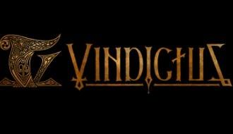 Pulsa en la imagen para verla en tamaño completoNombre: Vindictus-logo.jpgVisitas: 3032Tamaño: 12.9 KBID: 2415