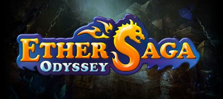 Pulsa en la imagen para verla en tamaño completoNombre: Ether Saga Odyssey - logo.jpgVisitas: 3897Tamaño: 30.6 KBID: 2480