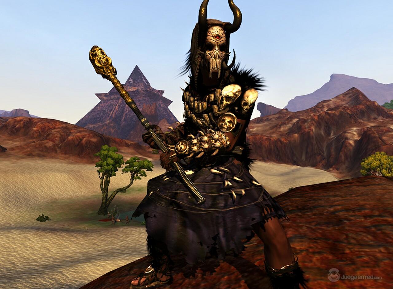Pulsa en la imagen para verla en tamaño completoNombre: tier3_necro_armor.jpgVisitas: 3809Tamaño: 262.0 KBID: 2494