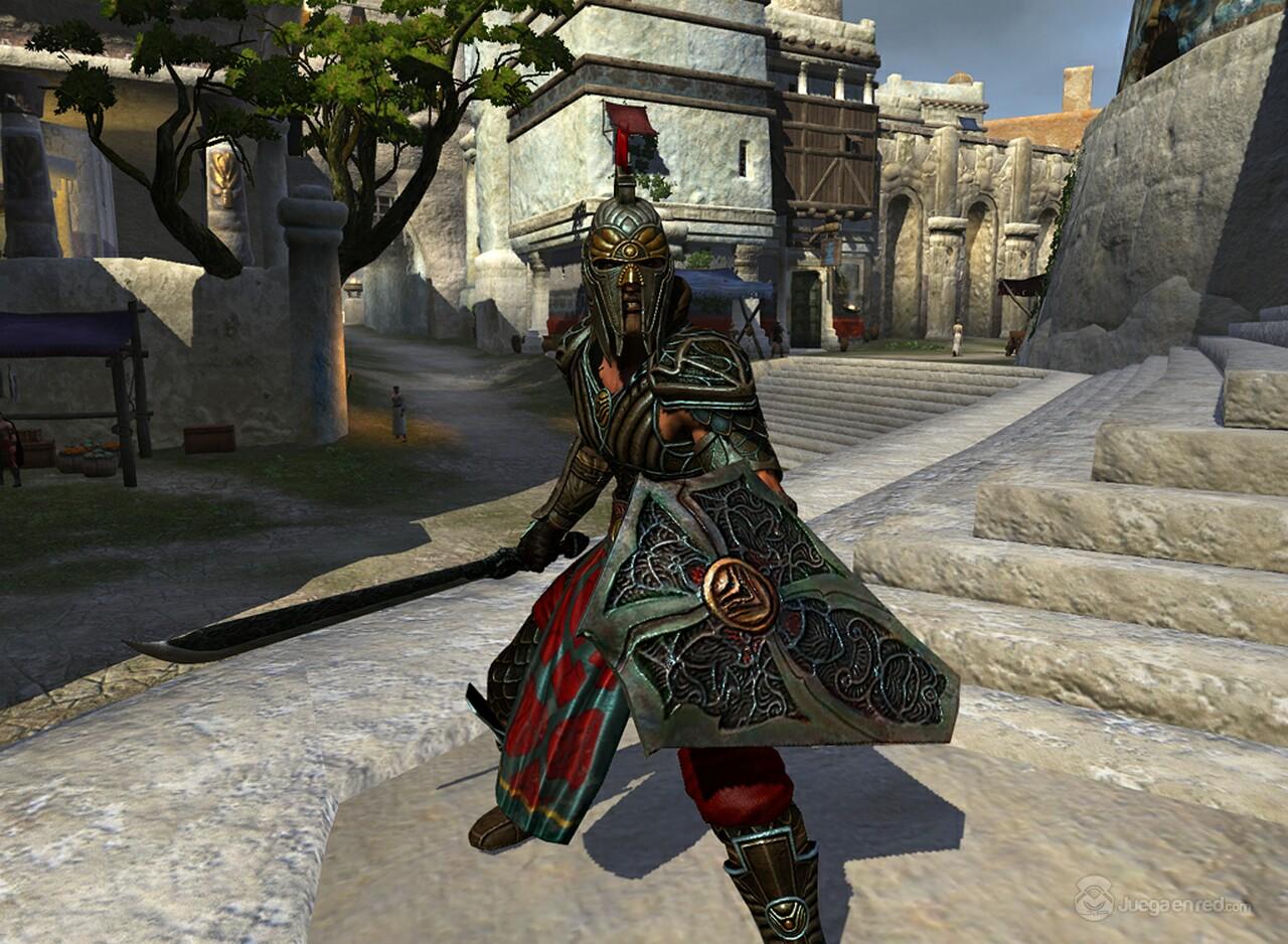 Pulsa en la imagen para verla en tamaño completoNombre: tier3_darktemplar_armor.jpgVisitas: 568Tamaño: 343.9 KBID: 2495