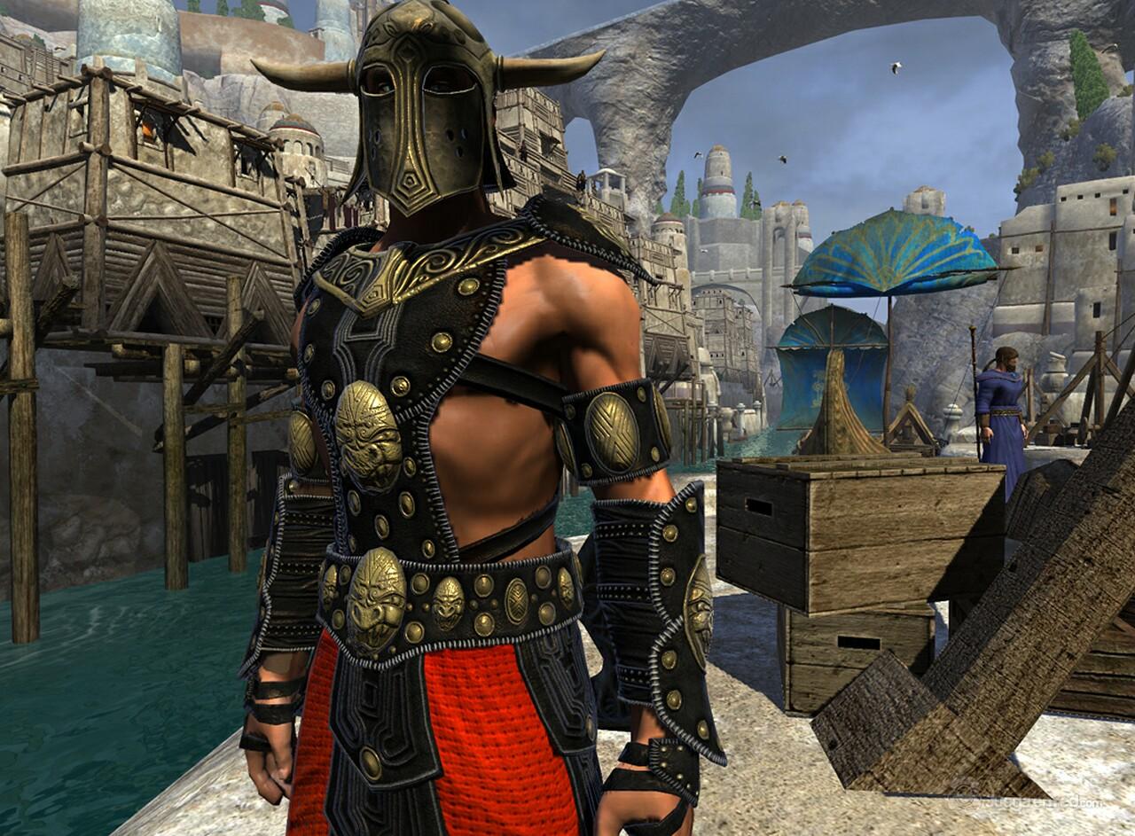 Pulsa en la imagen para verla en tamaño completoNombre: tier3_barbarian_armor.jpgVisitas: 491Tamaño: 367.0 KBID: 2496