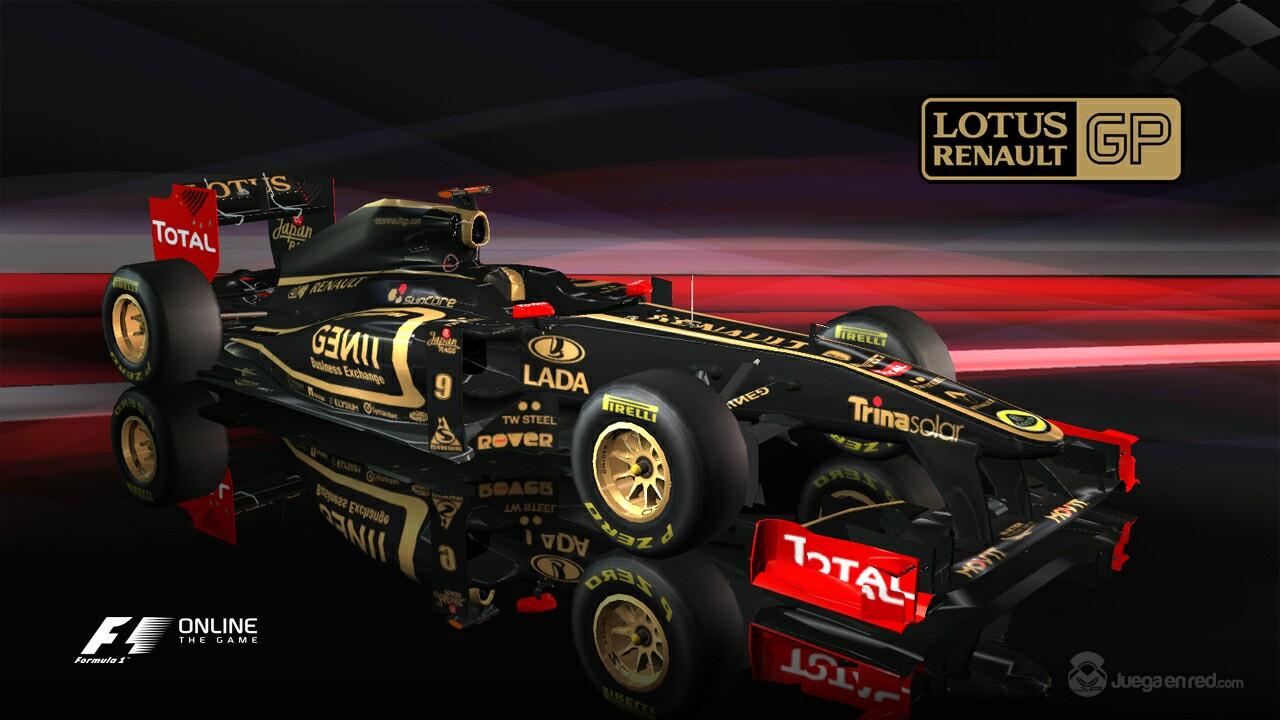 Pulsa en la imagen para verla en tamaño completoNombre: F1_Online_The_Game_Renault.jpgVisitas: 482Tamaño: 155.9 KBID: 2498