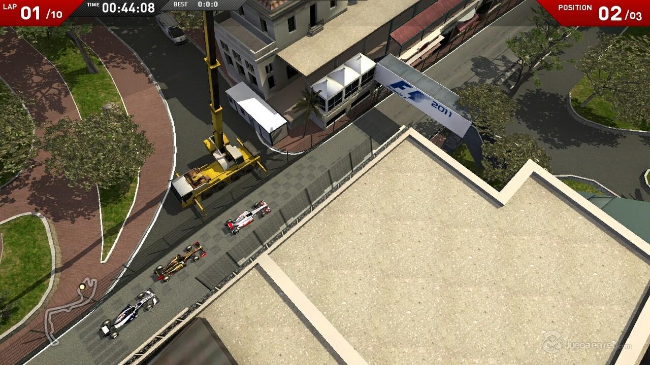 Pulsa en la imagen para verla en tamaño completoNombre: F1-Online-Monaco-04.jpgVisitas: 4808Tamaño: 330.5 KBID: 2500