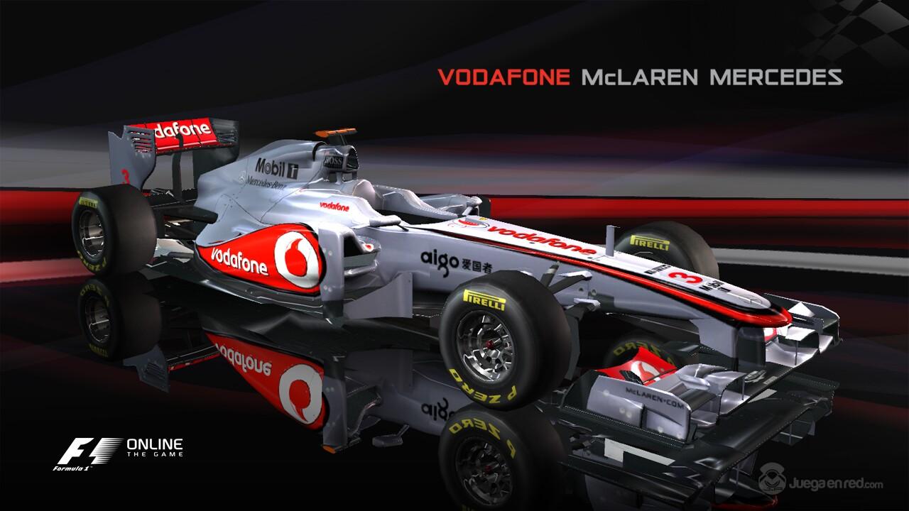 Pulsa en la imagen para verla en tamaño completoNombre: F1_Online_The_Game_McLaren.jpgVisitas: 479Tamaño: 152.7 KBID: 2501
