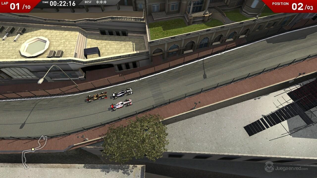 Pulsa en la imagen para verla en tamaño completoNombre: F1-Online-Monaco-01.jpgVisitas: 625Tamaño: 275.8 KBID: 2502