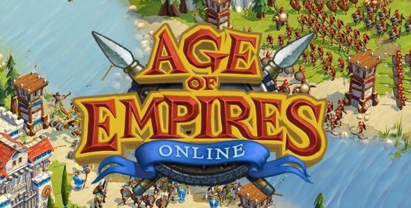 Pulsa en la imagen para verla en tamaño completoNombre: age-of-empires-online-thumb.jpgVisitas: 4254Tamaño: 61.5 KBID: 2506