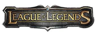 Pulsa en la imagen para verla en tamaño completoNombre: league of legens.jpgVisitas: 1208Tamaño: 15.8 KBID: 2515