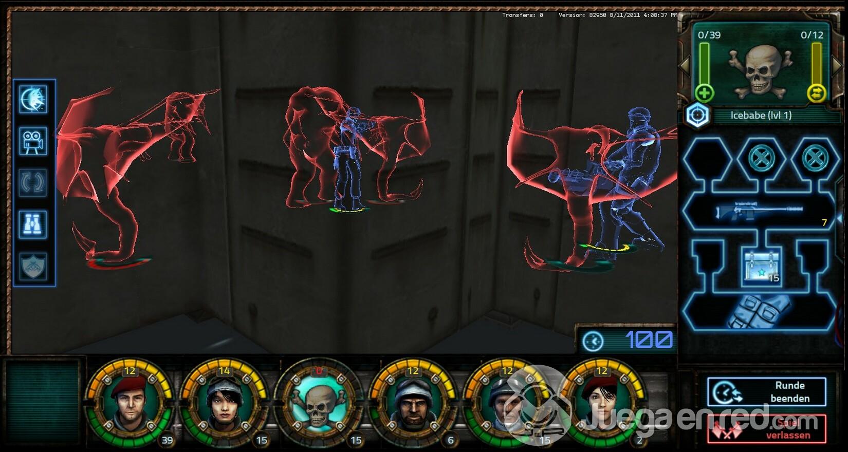 Pulsa en la imagen para verla en tamaño completoNombre: UFO Online Fight for Earth 2.jpgVisitas: 341Tamaño: 307.7 KBID: 2629