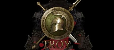 Pulsa en la imagen para verla en tamaño completoNombre: Troy-logo.jpgVisitas: 1314Tamaño: 17.1 KBID: 2631