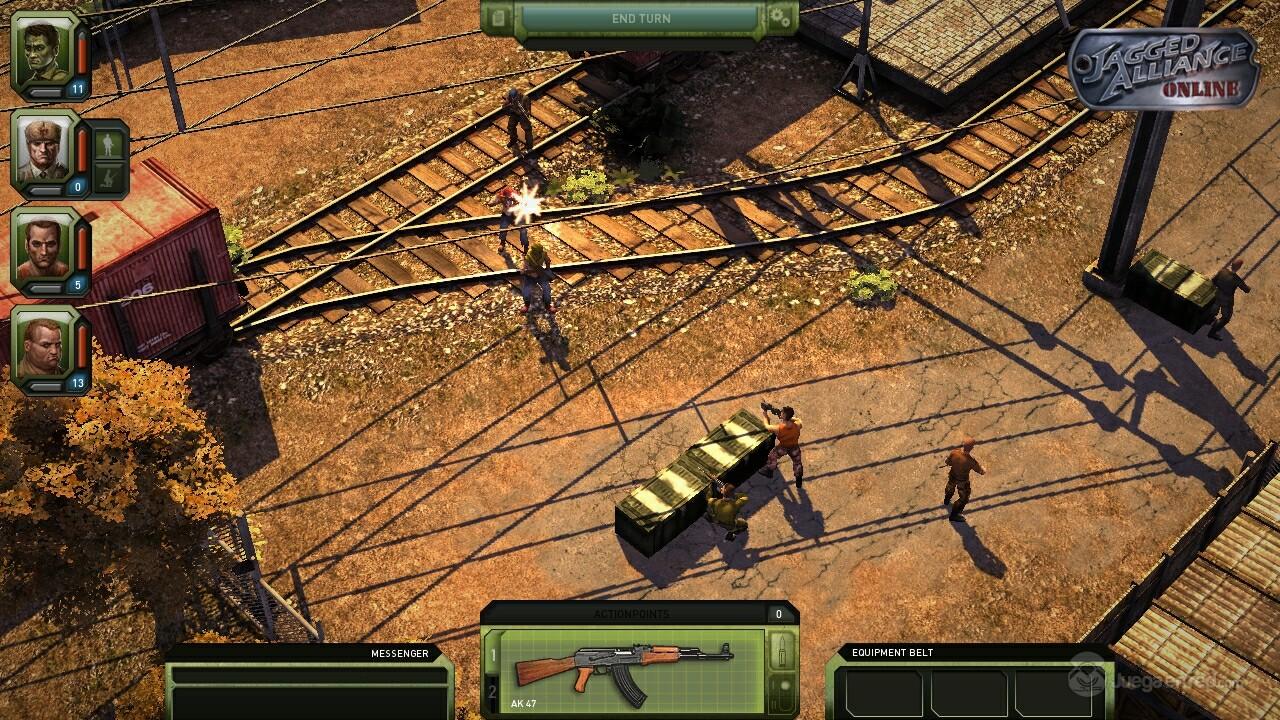 Pulsa en la imagen para verla en tamaño completoNombre: 04_JAO_train_depot_shot_02.jpgVisitas: 2801Tamaño: 459.0 KBID: 2636