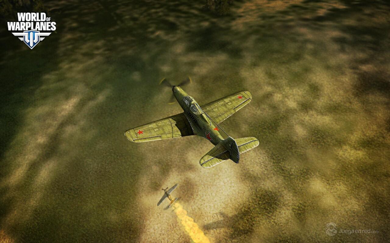 Pulsa en la imagen para verla en tamaño completoNombre: WoWP_Gamescom_Screens_Image_03.jpgVisitas: 299Tamaño: 217.6 KBID: 2734