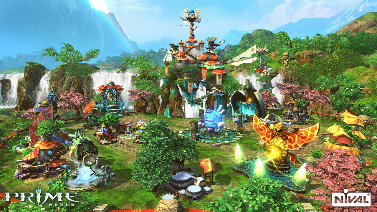 Pulsa en la imagen para verla en tamaño completoNombre: Gamescom_Prime_World_2011 (1).jpgVisitas: 138Tamaño: 433.9 KBID: 2745