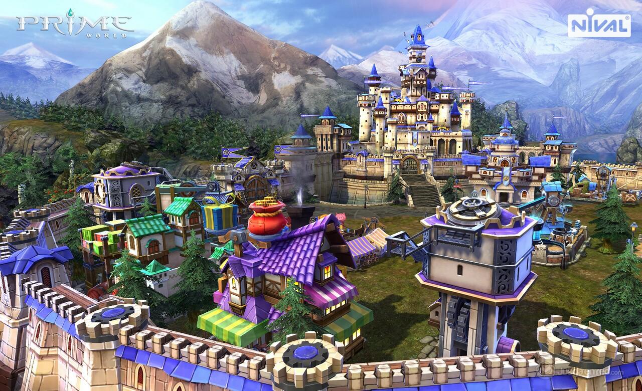 Pulsa en la imagen para verla en tamaño completoNombre: Gamescom_Prime_World_2011 (4).jpgVisitas: 1386Tamaño: 449.1 KBID: 2746