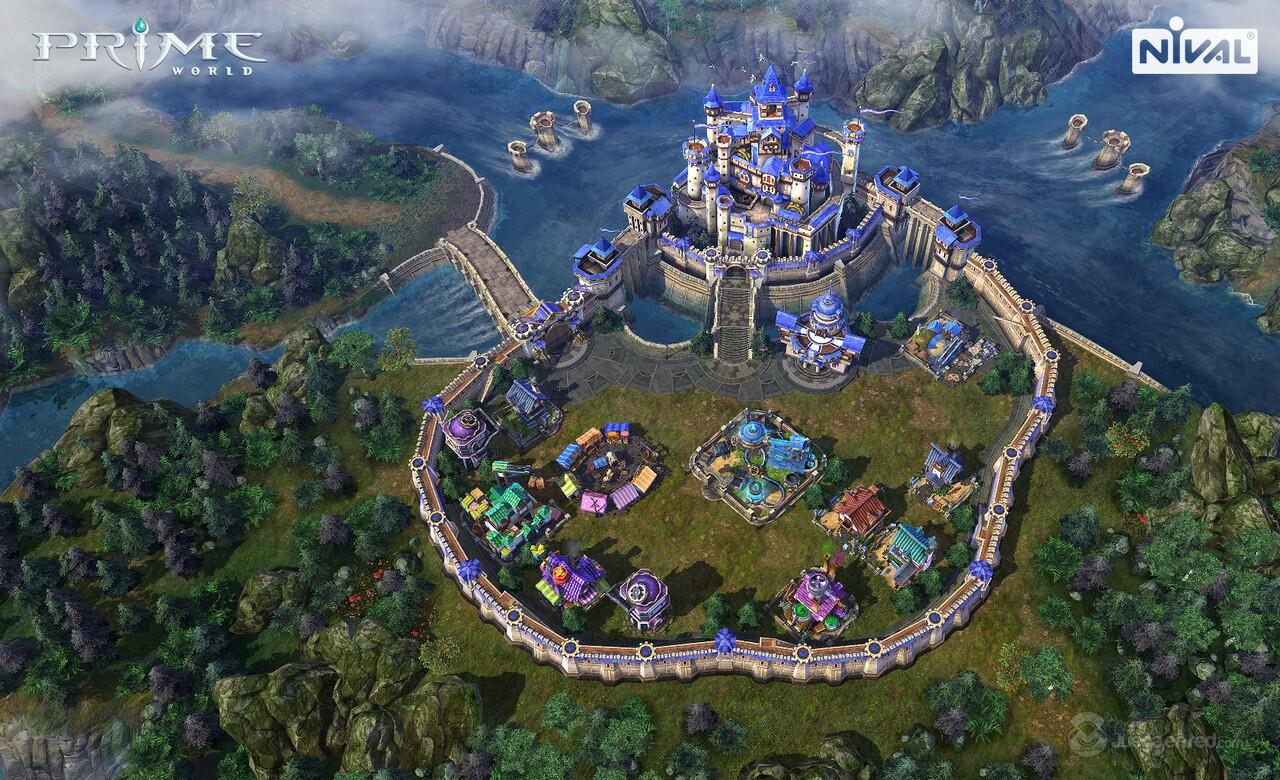 Pulsa en la imagen para verla en tamaño completoNombre: Gamescom_Prime_World_2011 (3).jpgVisitas: 138Tamaño: 444.1 KBID: 2749
