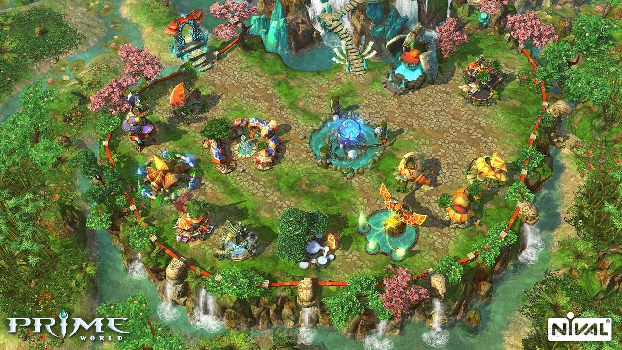 Pulsa en la imagen para verla en tamaño completoNombre: Gamescom_Prime_World_2011 (2).jpgVisitas: 132Tamaño: 498.0 KBID: 2752