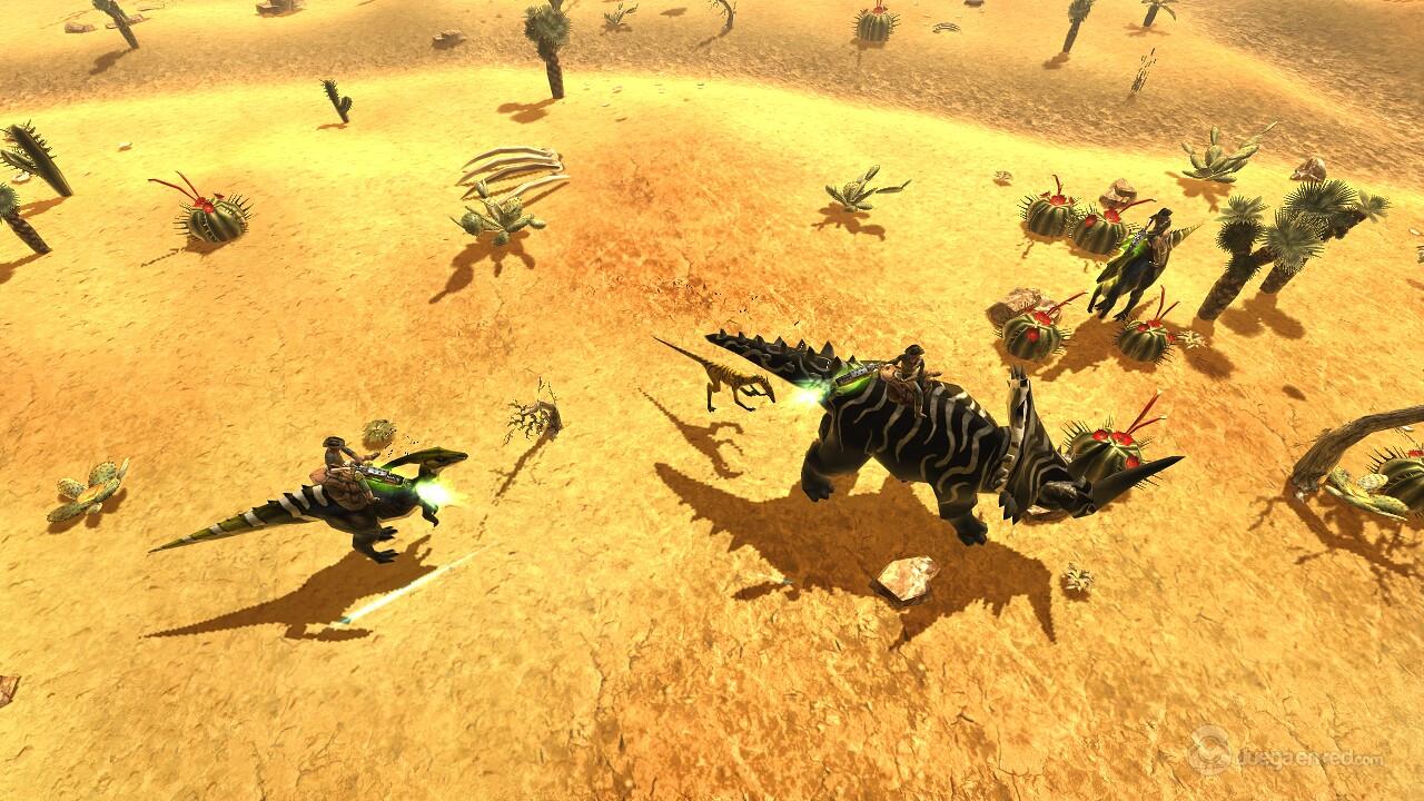 Pulsa en la imagen para verla en tamaño completoNombre: Dino Storm 10.jpgVisitas: 520Tamaño: 348.6 KBID: 2775