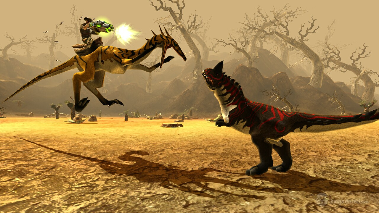 Pulsa en la imagen para verla en tamaño completoNombre: Dino Storm 6.jpgVisitas: 1904Tamaño: 270.8 KBID: 2776