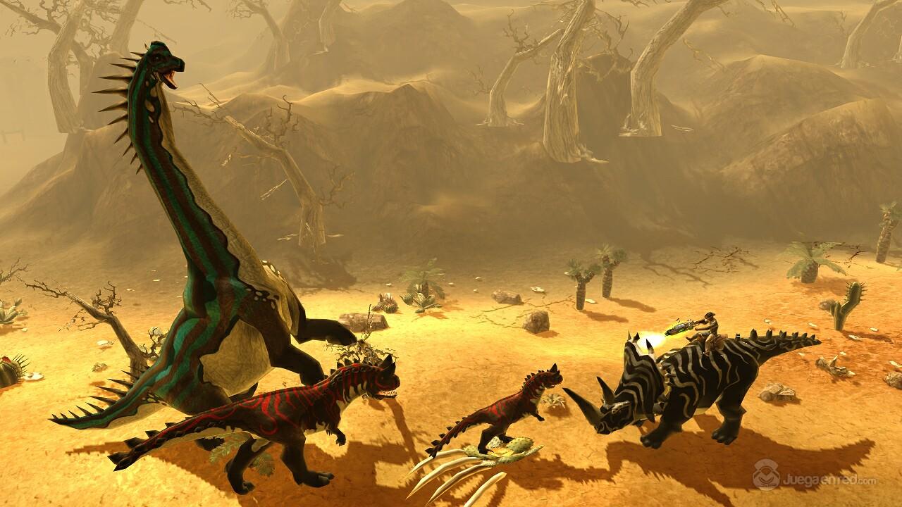 Pulsa en la imagen para verla en tamaño completoNombre: Dino Storm 8.jpgVisitas: 512Tamaño: 242.5 KBID: 2777