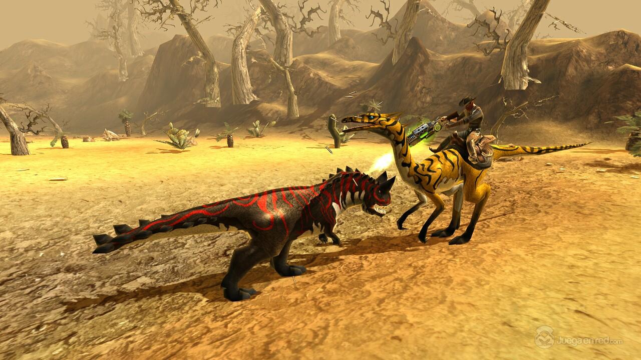 Pulsa en la imagen para verla en tamaño completoNombre: Dino Storm 7.jpgVisitas: 549Tamaño: 305.5 KBID: 2779