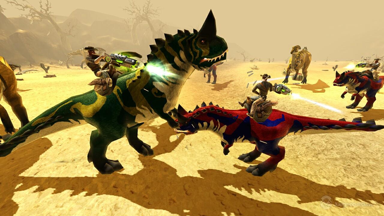 Pulsa en la imagen para verla en tamaño completoNombre: Dino Storm 12.jpgVisitas: 525Tamaño: 252.1 KBID: 2780