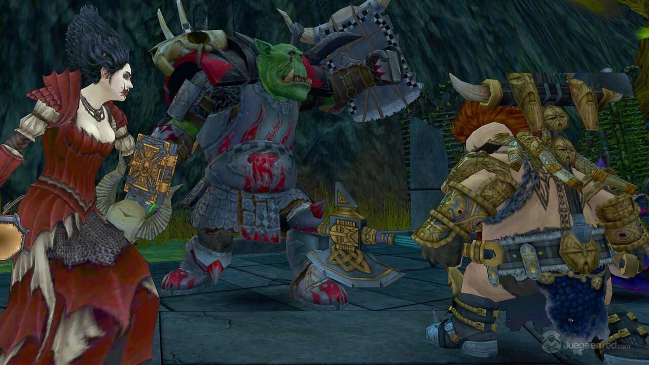Pulsa en la imagen para verla en tamaño completoNombre: Wrath of Heroes (2).jpgVisitas: 2145Tamaño: 242.9 KBID: 2792