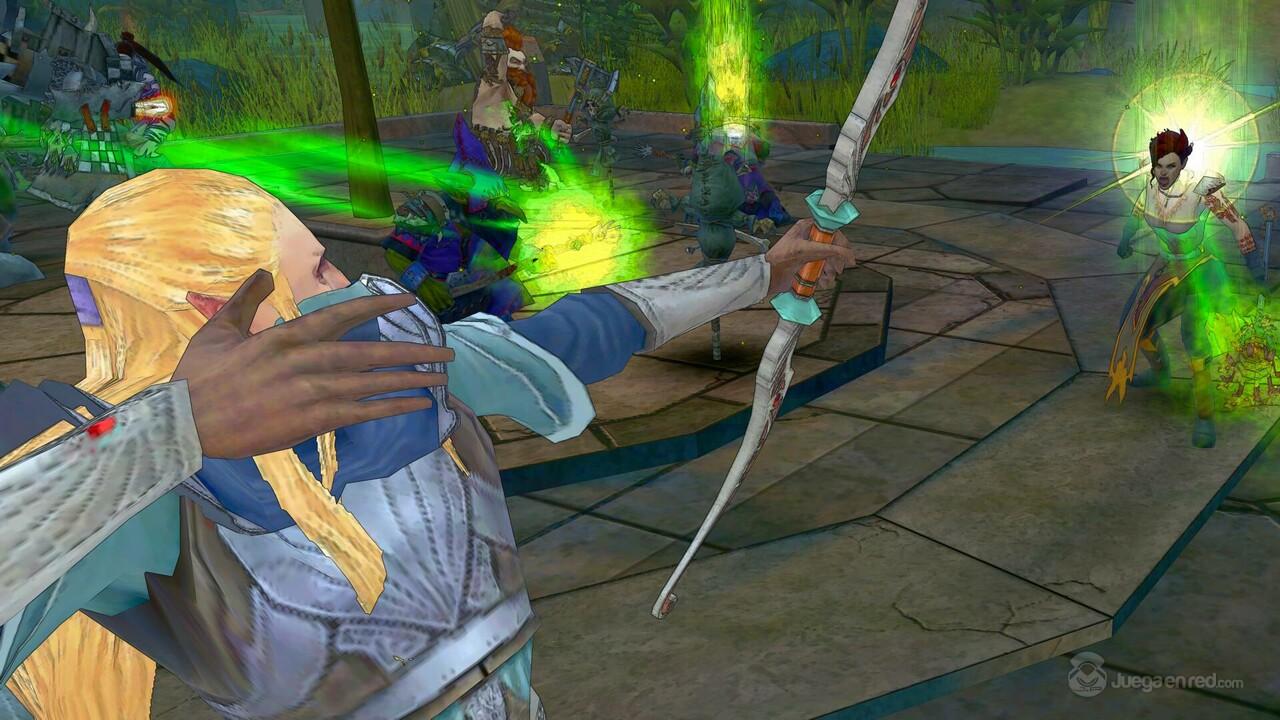 Pulsa en la imagen para verla en tamaño completoNombre: Wrath of Heroes (5).jpgVisitas: 206Tamaño: 247.6 KBID: 2793