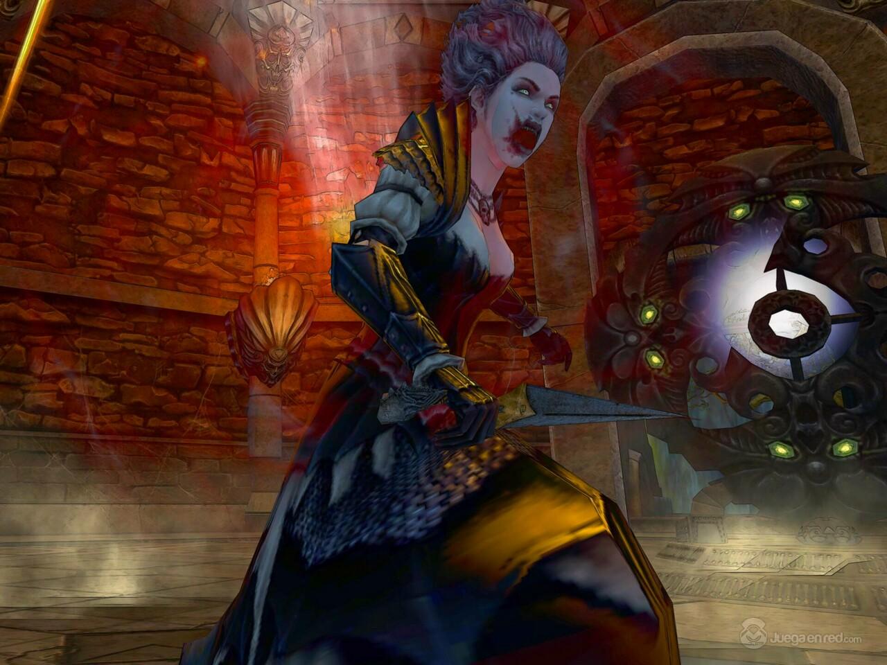 Pulsa en la imagen para verla en tamaño completoNombre: Wrath of Heroes (1).jpgVisitas: 226Tamaño: 265.2 KBID: 2795