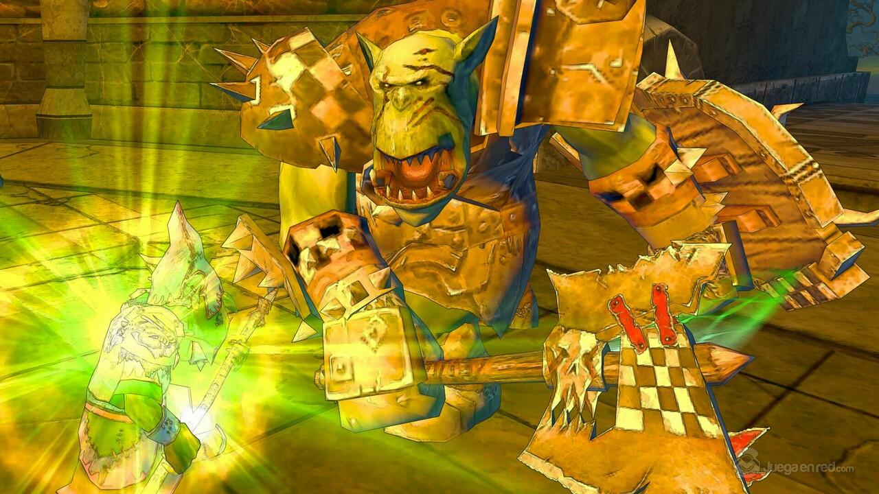 Pulsa en la imagen para verla en tamaño completoNombre: Wrath of Heroes (3).jpgVisitas: 201Tamaño: 283.2 KBID: 2796