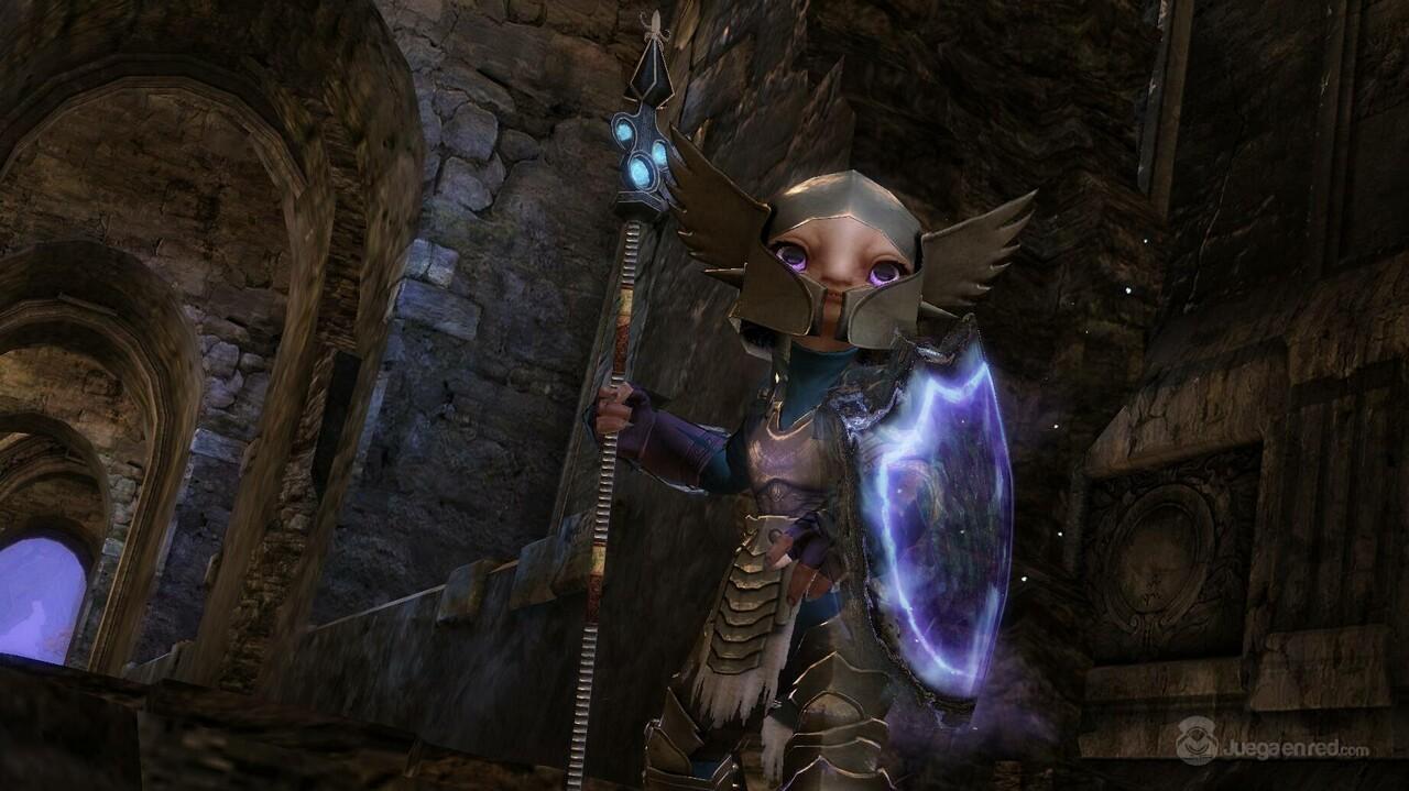 Pulsa en la imagen para verla en tamaño completoNombre: Guild Wars 2 67.jpgVisitas: 4236Tamaño: 201.6 KBID: 2840
