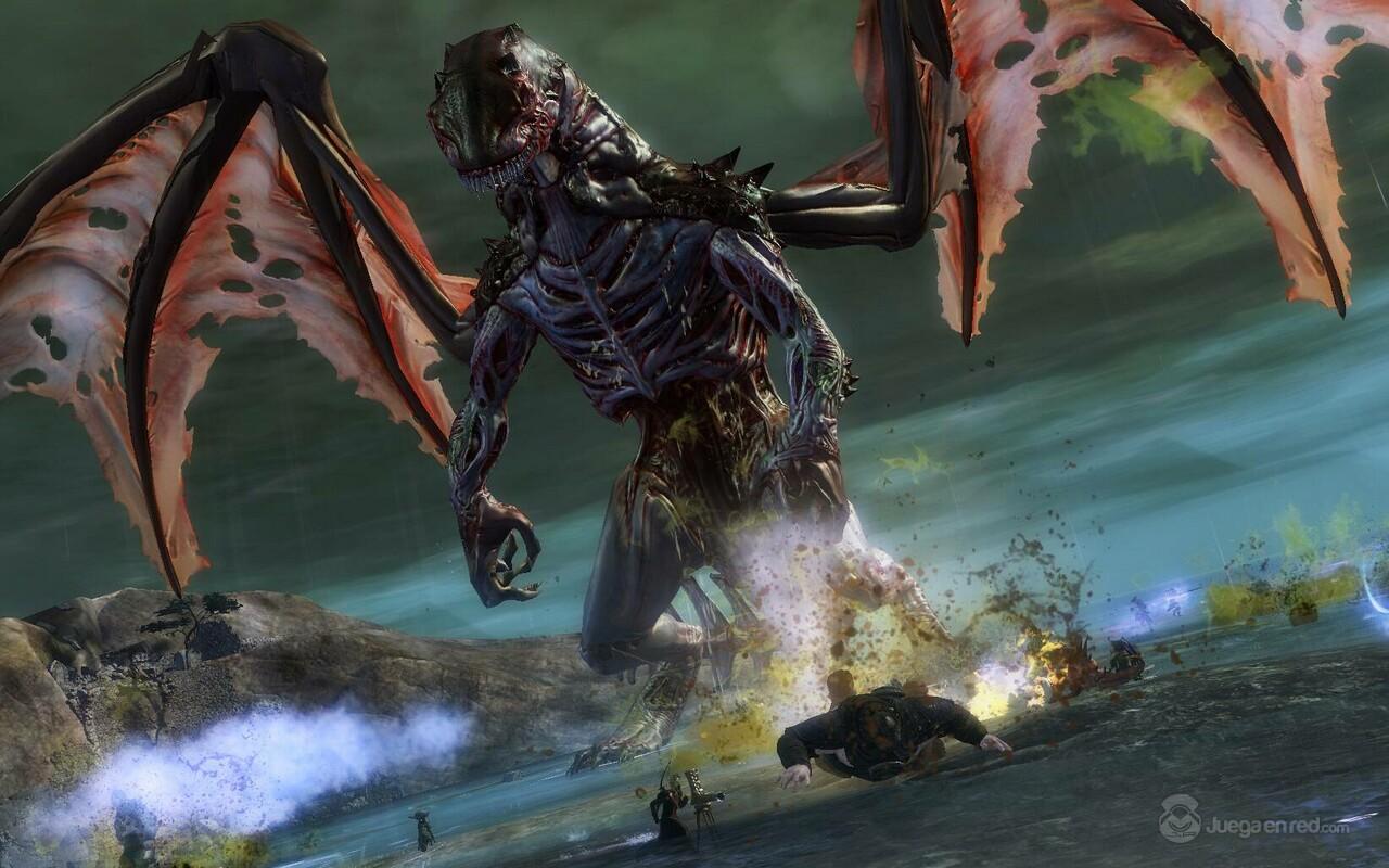 Pulsa en la imagen para verla en tamaño completoNombre: Guild Wars 2 111.jpgVisitas: 429Tamaño: 234.1 KBID: 2841