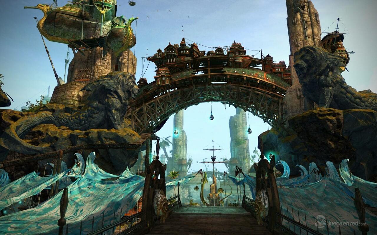 Pulsa en la imagen para verla en tamaño completoNombre: Guild Wars 2 90.jpgVisitas: 386Tamaño: 303.0 KBID: 2842