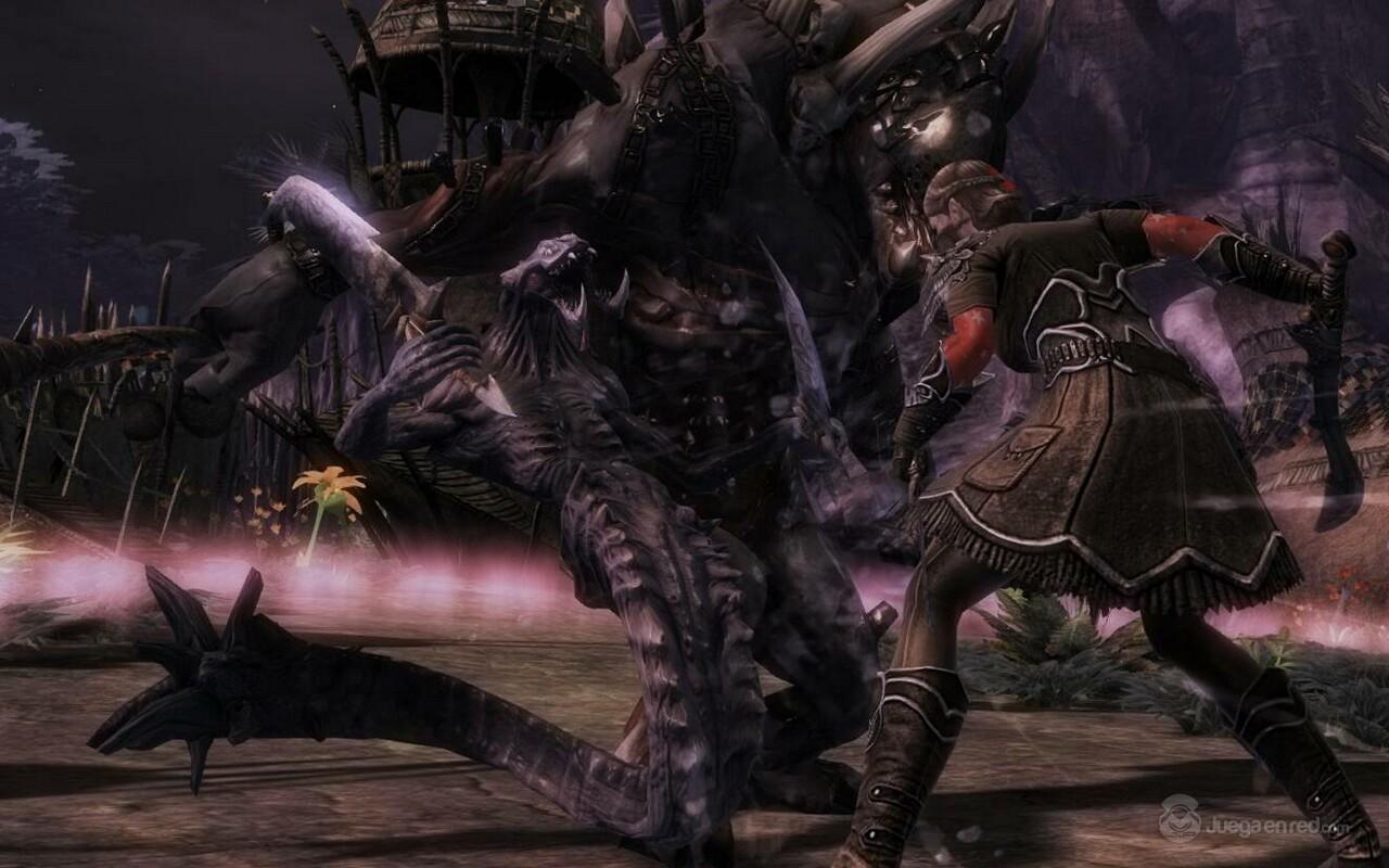 Pulsa en la imagen para verla en tamaño completoNombre: Guild Wars 2 82.jpgVisitas: 388Tamaño: 207.4 KBID: 2843