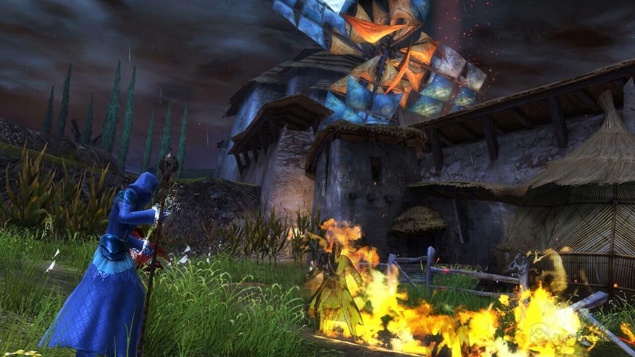 Pulsa en la imagen para verla en tamaño completoNombre: Guild Wars 2 107.jpgVisitas: 379Tamaño: 193.0 KBID: 2844