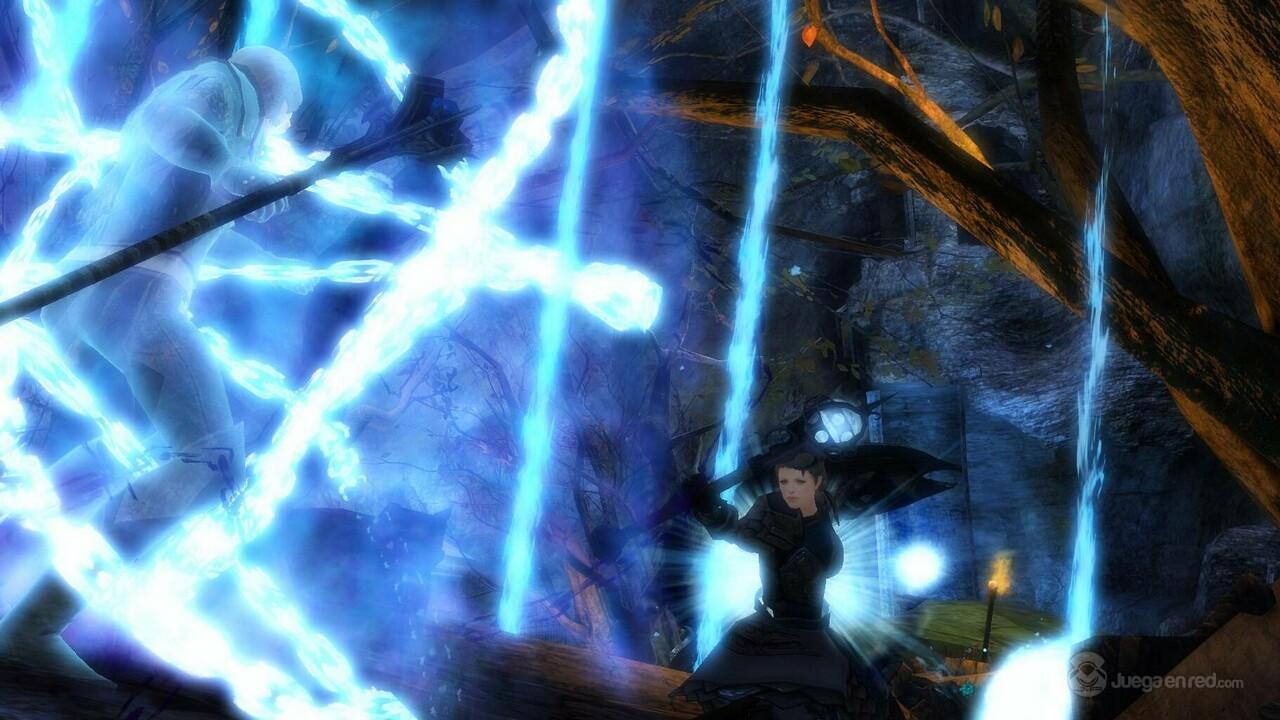 Pulsa en la imagen para verla en tamaño completoNombre: Guild Wars 2 78.jpgVisitas: 376Tamaño: 215.1 KBID: 2845