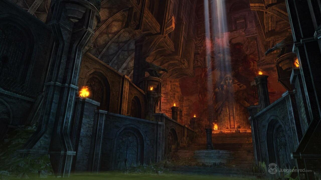 Pulsa en la imagen para verla en tamaño completoNombre: Guild Wars 2 84.jpgVisitas: 375Tamaño: 198.1 KBID: 2847
