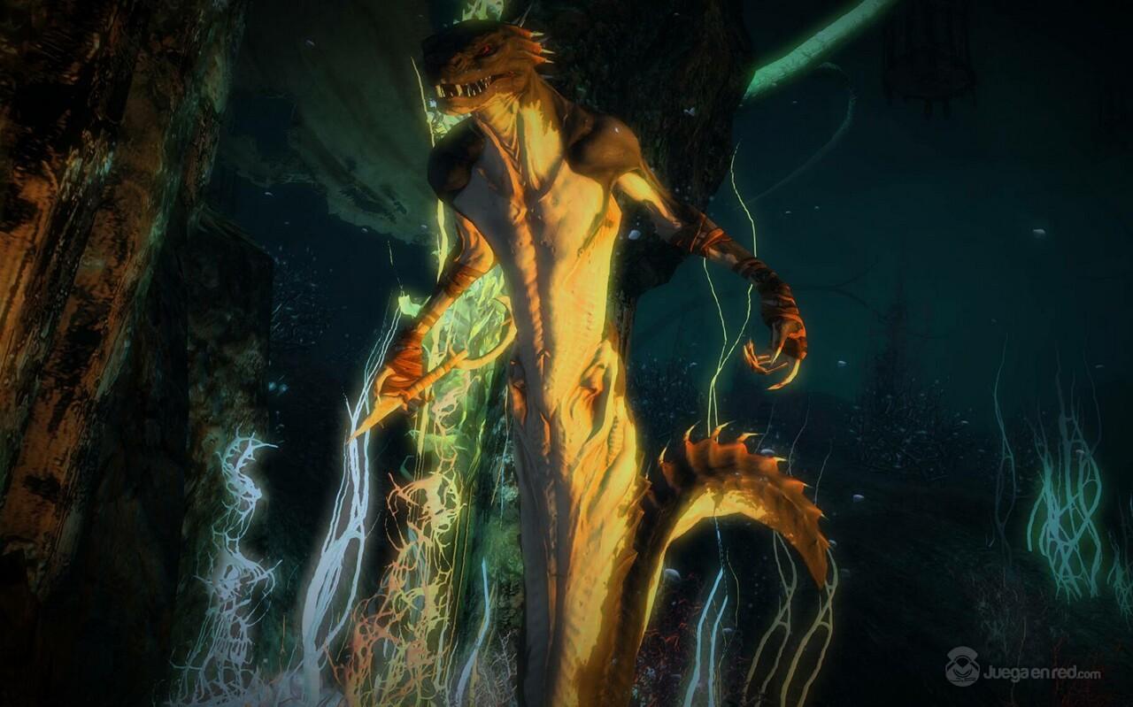 Pulsa en la imagen para verla en tamaño completoNombre: Guild Wars 2 117.jpgVisitas: 410Tamaño: 202.8 KBID: 2848