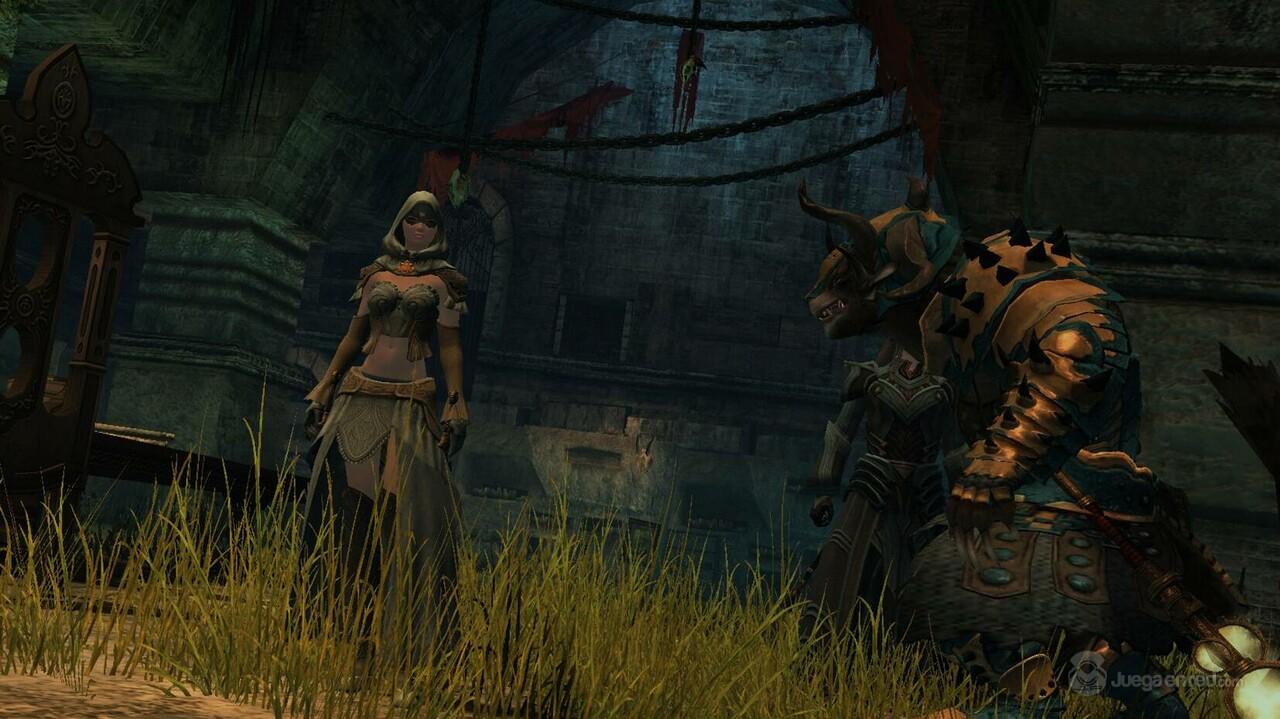 Pulsa en la imagen para verla en tamaño completoNombre: Guild Wars 2 68.jpgVisitas: 377Tamaño: 221.5 KBID: 2849