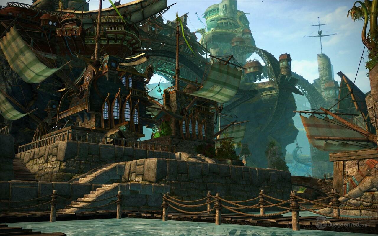 Pulsa en la imagen para verla en tamaño completoNombre: Guild Wars 2 95.jpgVisitas: 381Tamaño: 300.4 KBID: 2850