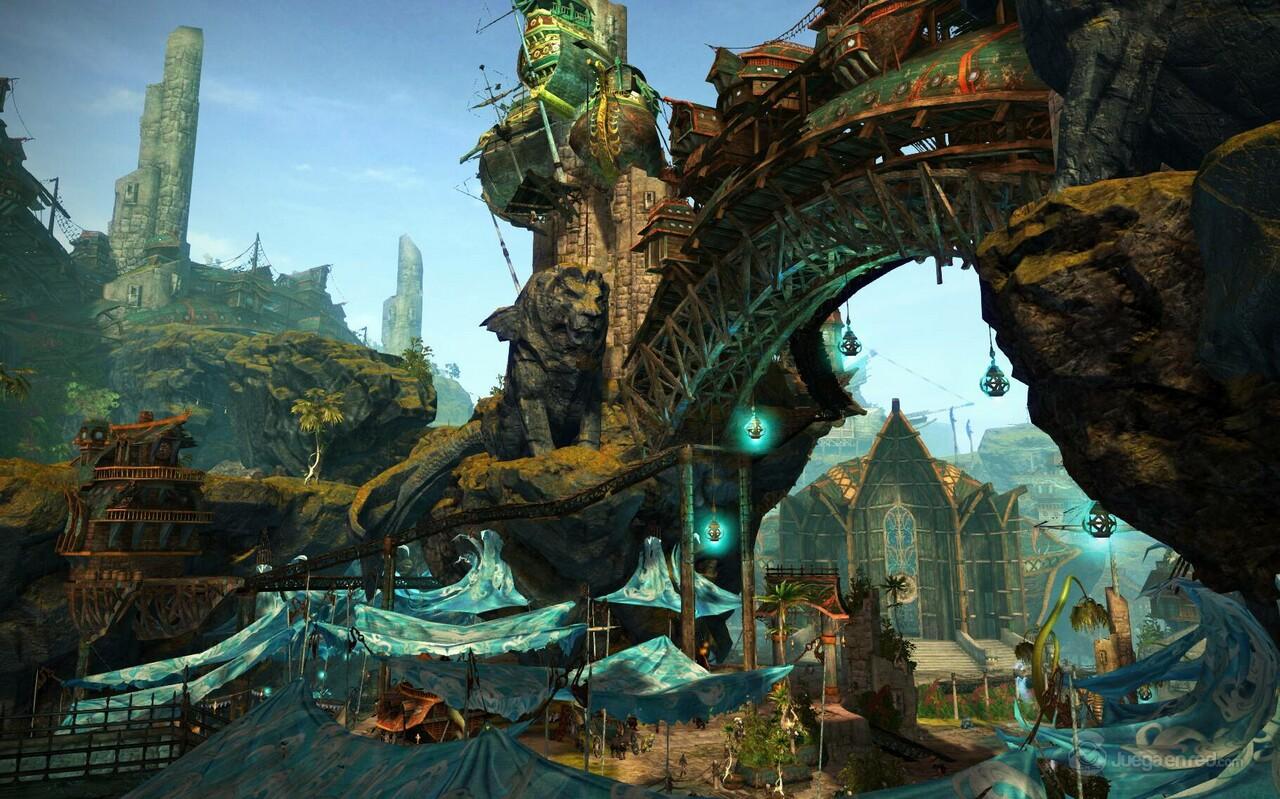 Pulsa en la imagen para verla en tamaño completoNombre: Guild Wars 2 89.jpgVisitas: 382Tamaño: 319.1 KBID: 2852
