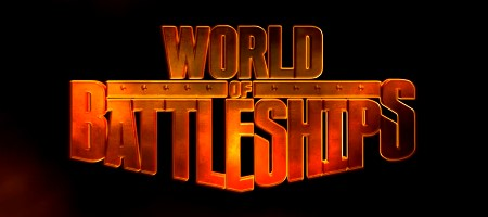 Pulsa en la imagen para verla en tamaño completoNombre: World of Battleships - logo.jpgVisitas: 3834Tamaño: 18.9 KBID: 2853