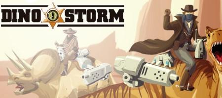 Pulsa en la imagen para verla en tamaño completoNombre: Dino Storm - logo.jpgVisitas: 2670Tamaño: 28.4 KBID: 2929