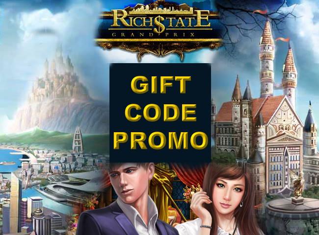 Pulsa en la imagen para verla en tamaño completoNombre: 650x480 rich state gift code promotion copia.jpgVisitas: 4135Tamaño: 89.7 KBID: 2933