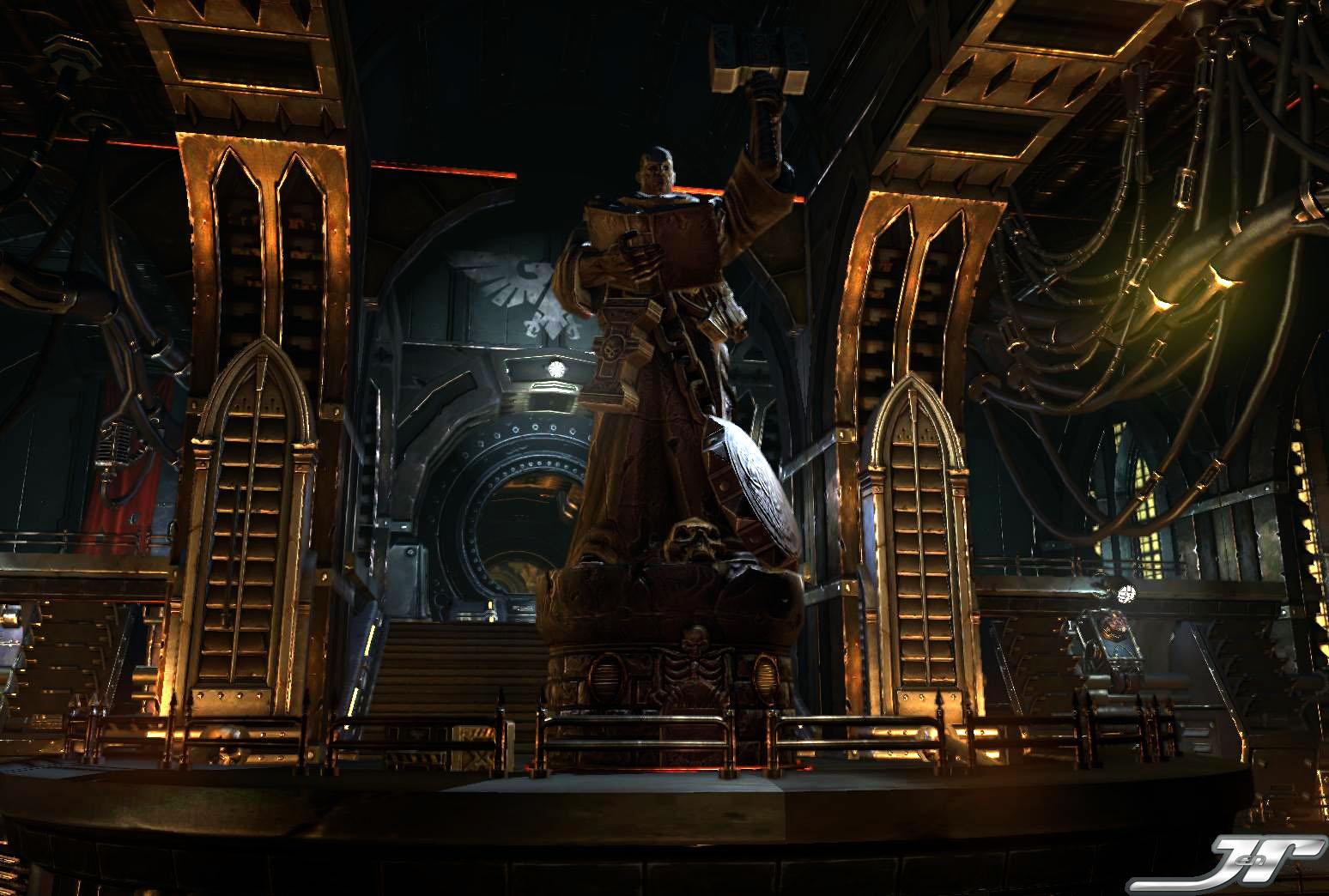 Pulsa en la imagen para verla en tamaño completoNombre: warhammer40kdarkmilleniumonline05.jpgVisitas: 1692Tamaño: 260.7 KBID: 294