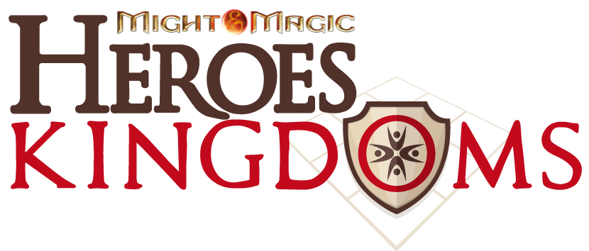 Pulsa en la imagen para verla en tamaño completoNombre: Might and Magic Heroes Kingdoms.pngVisitas: 3759Tamaño: 93.2 KBID: 2948