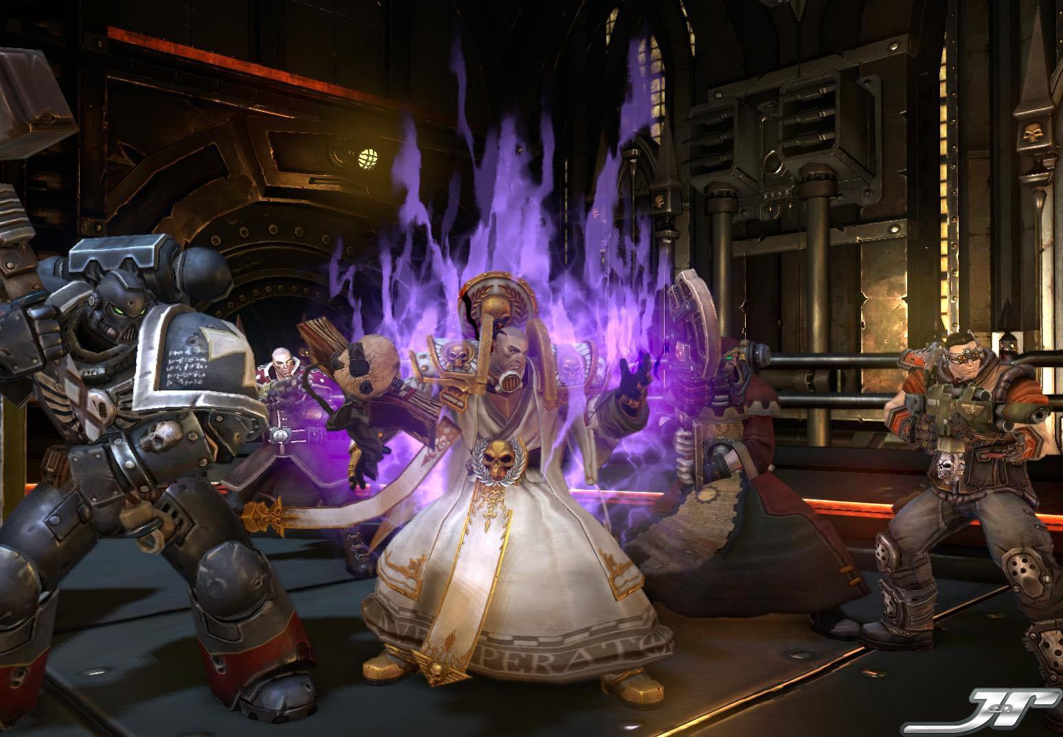 Pulsa en la imagen para verla en tamaño completoNombre: warhammer40kdarkmilleniumonline06.jpgVisitas: 2694Tamaño: 268.2 KBID: 295