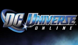 Pulsa en la imagen para verla en tamaño completoNombre: DC-Universe-Online-logo.jpgVisitas: 4365Tamaño: 17.7 KBID: 2951