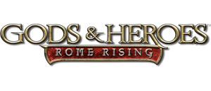 Pulsa en la imagen para verla en tamaño completoNombre: gods-and-heroes-logo.pngVisitas: 3994Tamaño: 31.8 KBID: 2952