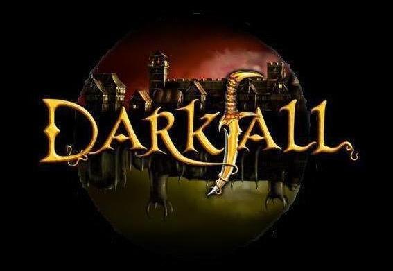 Pulsa en la imagen para verla en tamaño completoNombre: Darkfall_logo.jpgVisitas: 3967Tamaño: 23.0 KBID: 2972